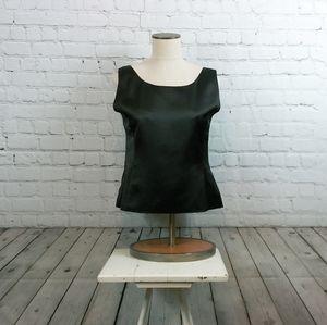 New Kasper blouse size 8